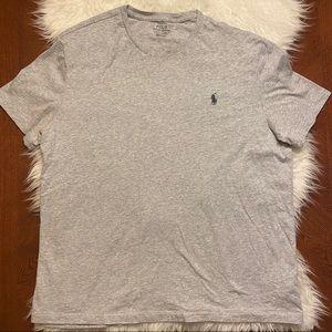 Polo Ralph Lauren men's tee shirt sz L